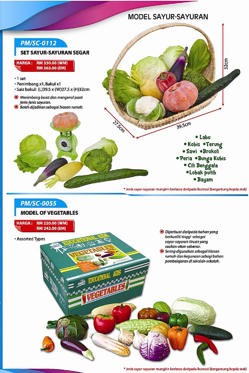 Resep Sayur Asem Kangkung